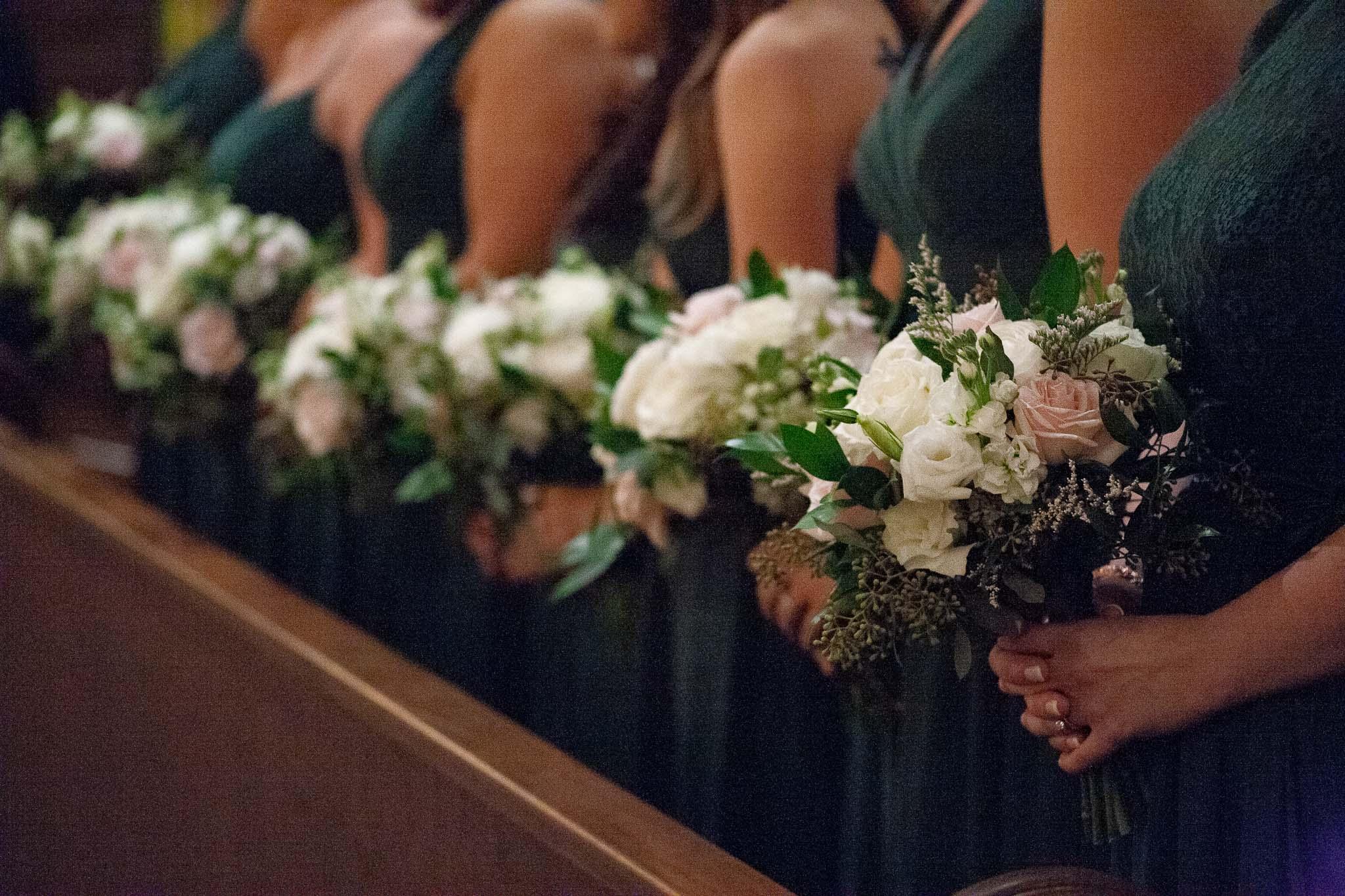 st charles borromeo catholic parish wedding (29 of 17).JPG