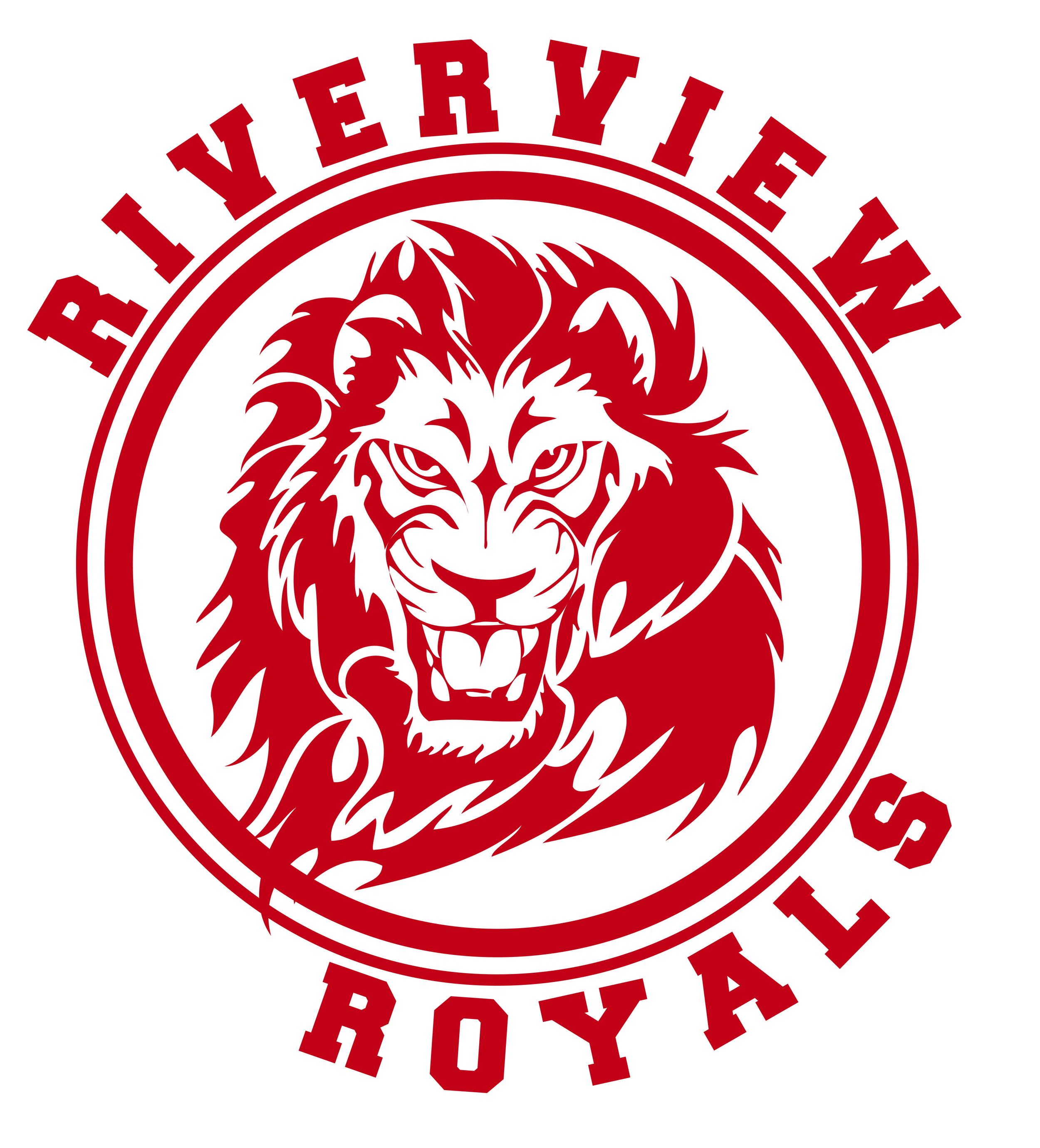 Royals red.jpg
