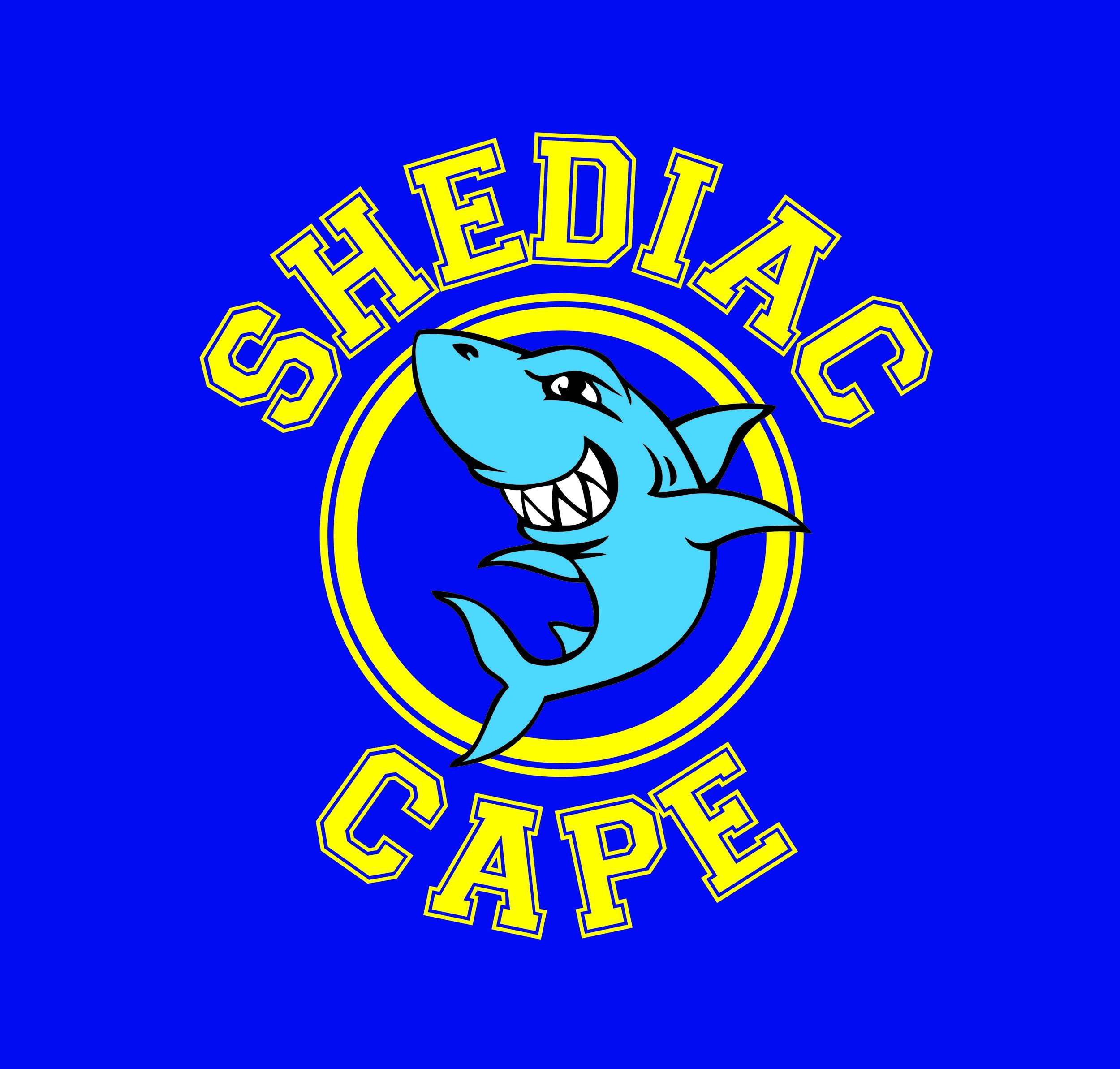 shediac cape colour.jpg