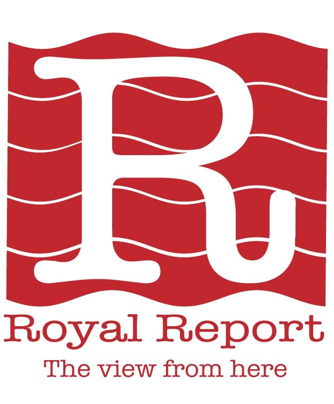 RR2.jpg