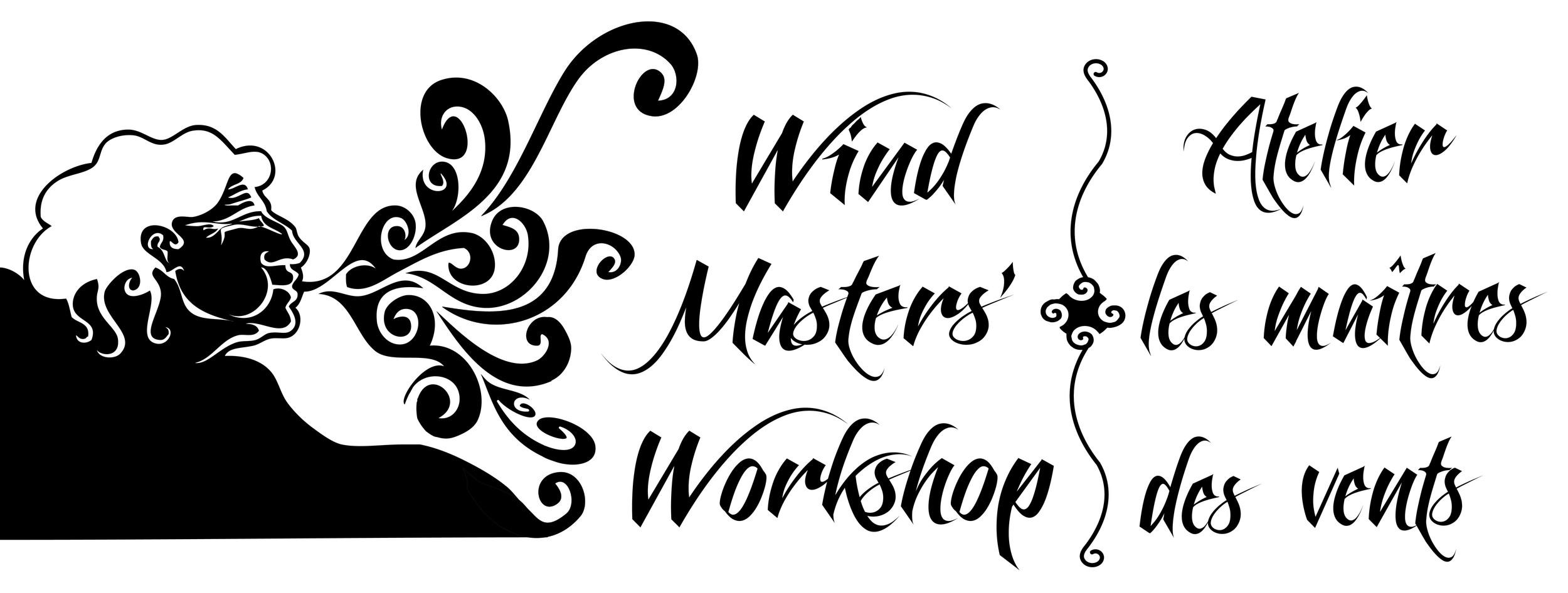 wind masters.jpg