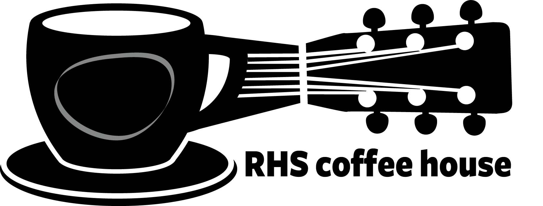 rhs coffee house.jpg