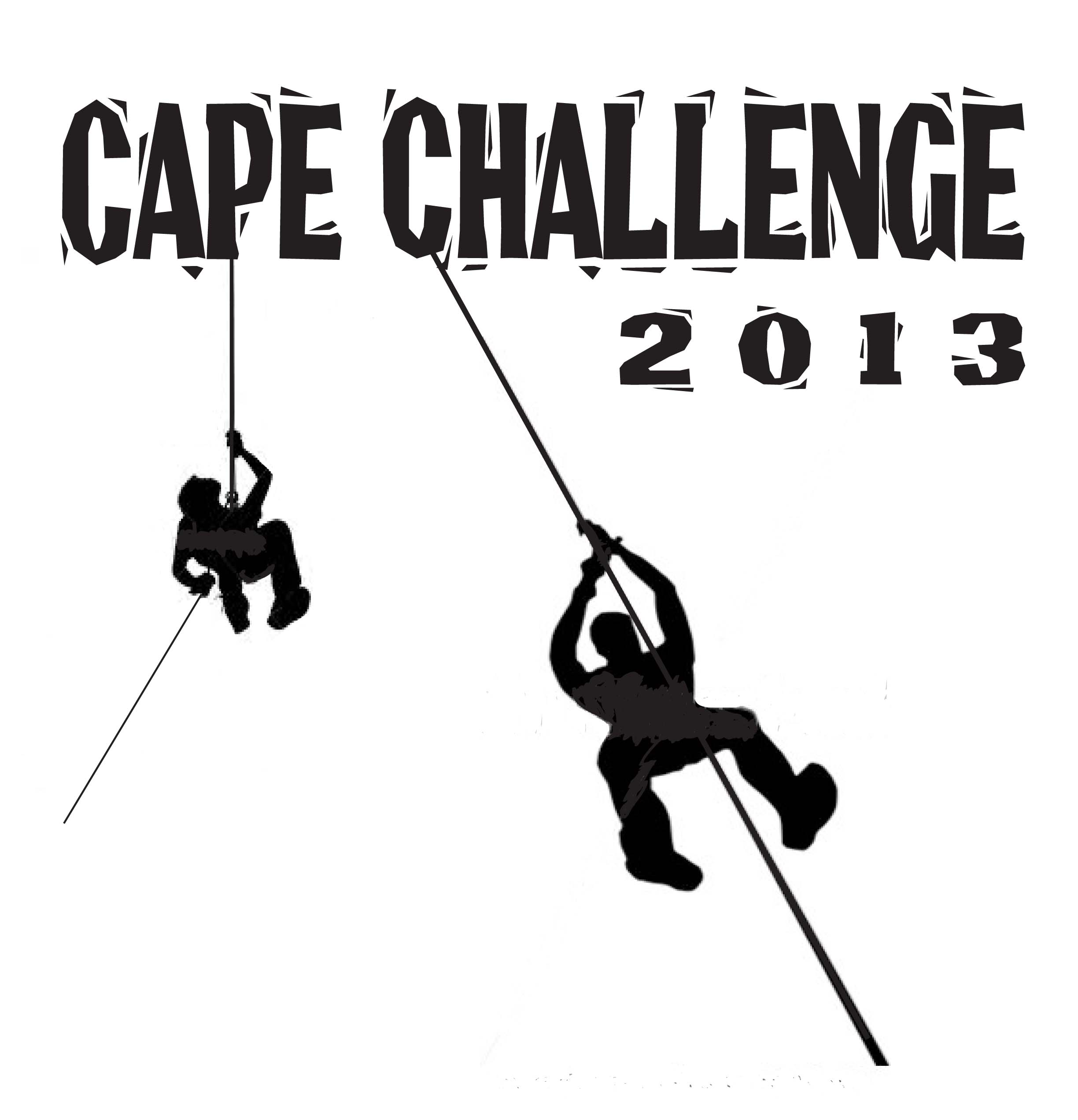 Cape Challenge copy.jpg