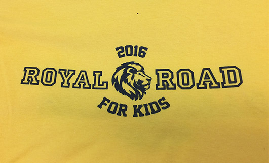 royal road for kids.jpg