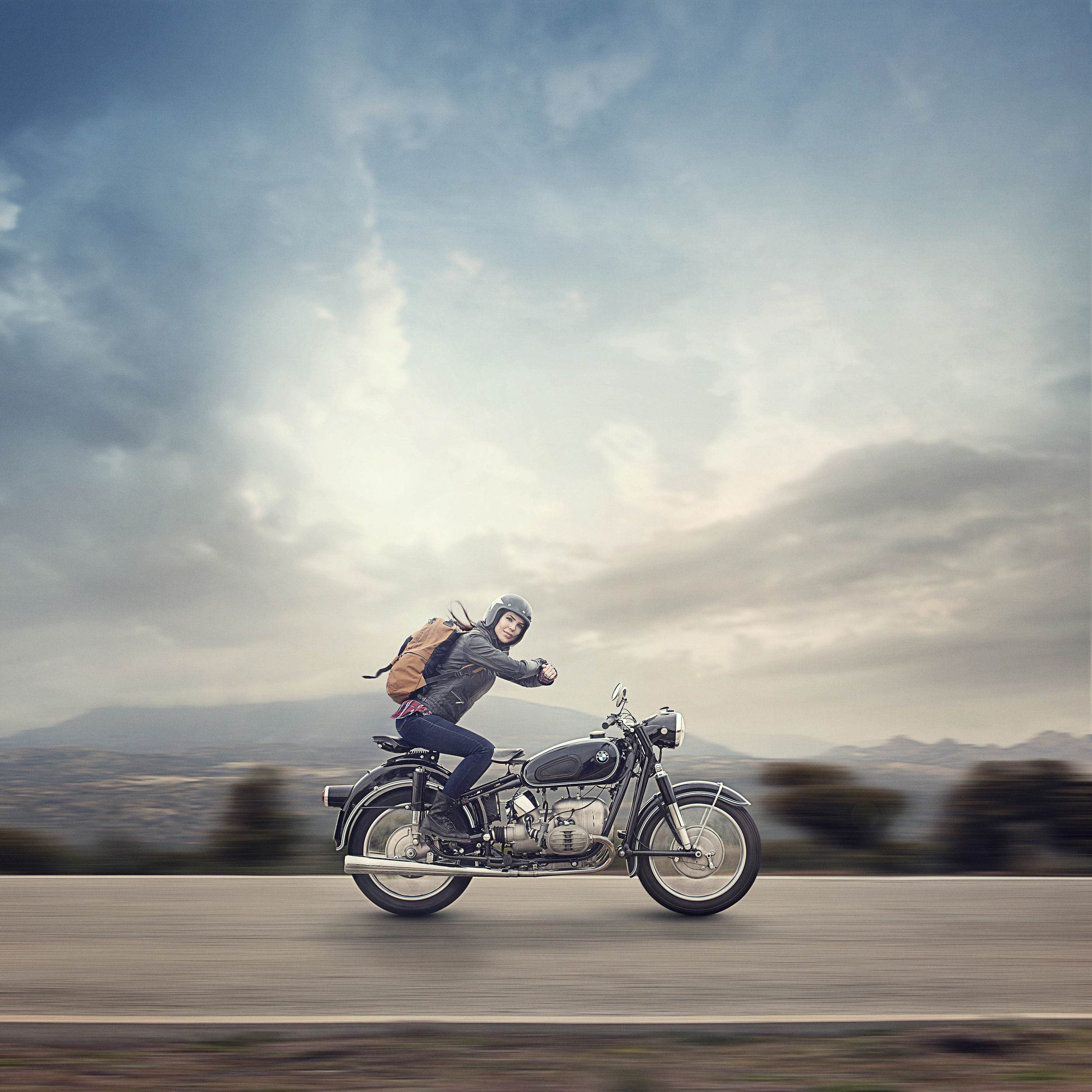 Moto-alta-2.1 (1).jpg
