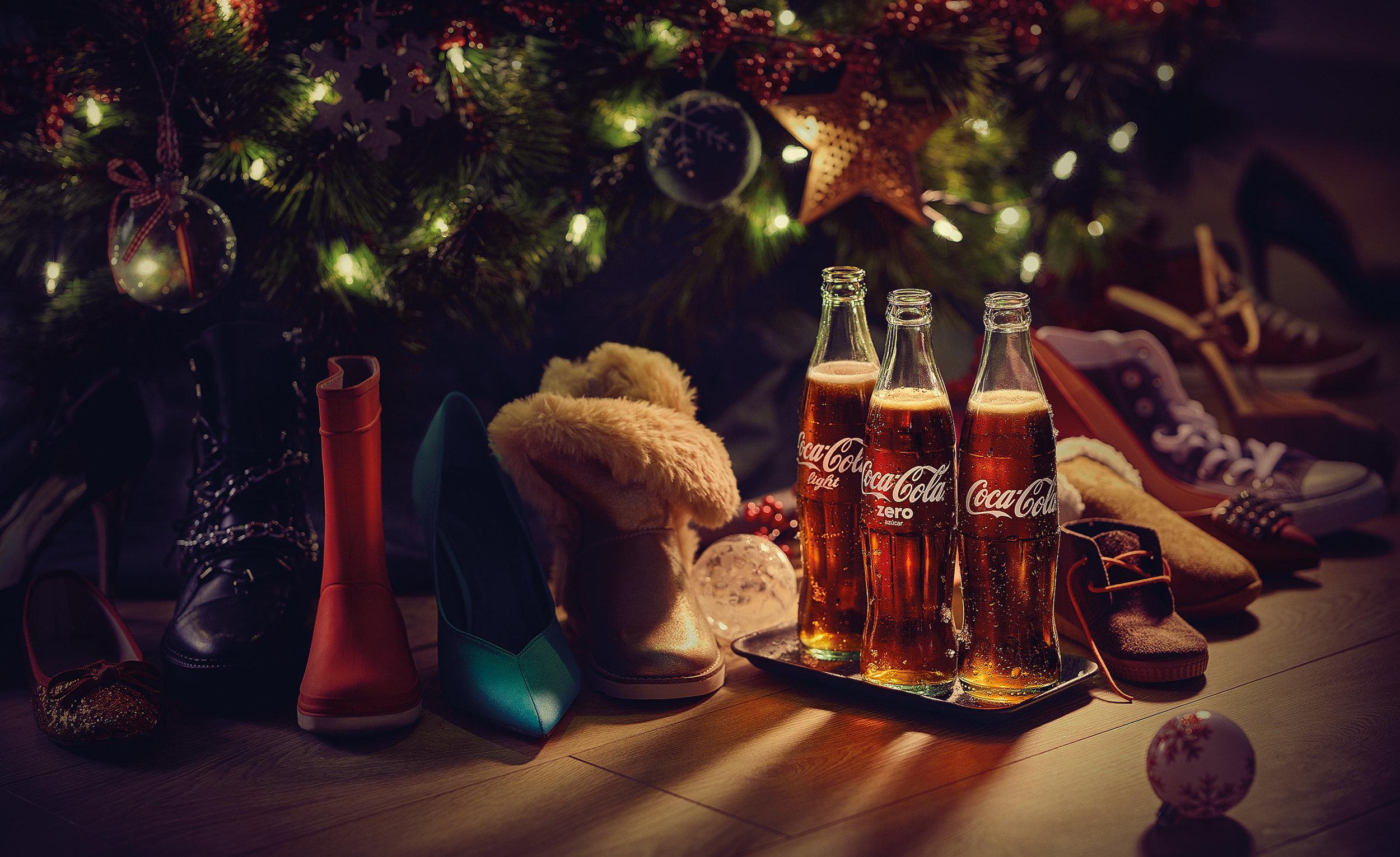 CocaCola navidad sart.jpg