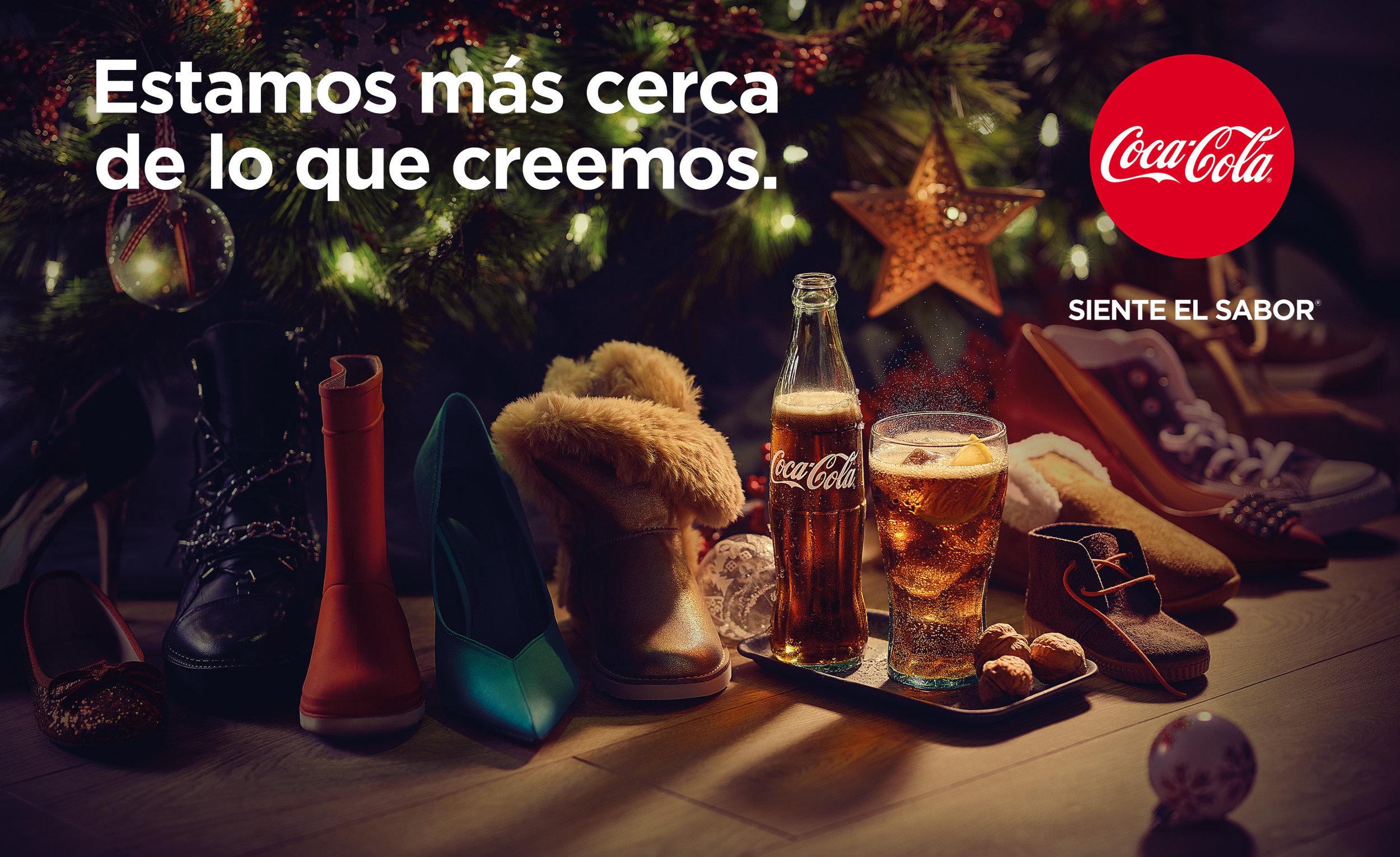 CocaColanavidad.jpg