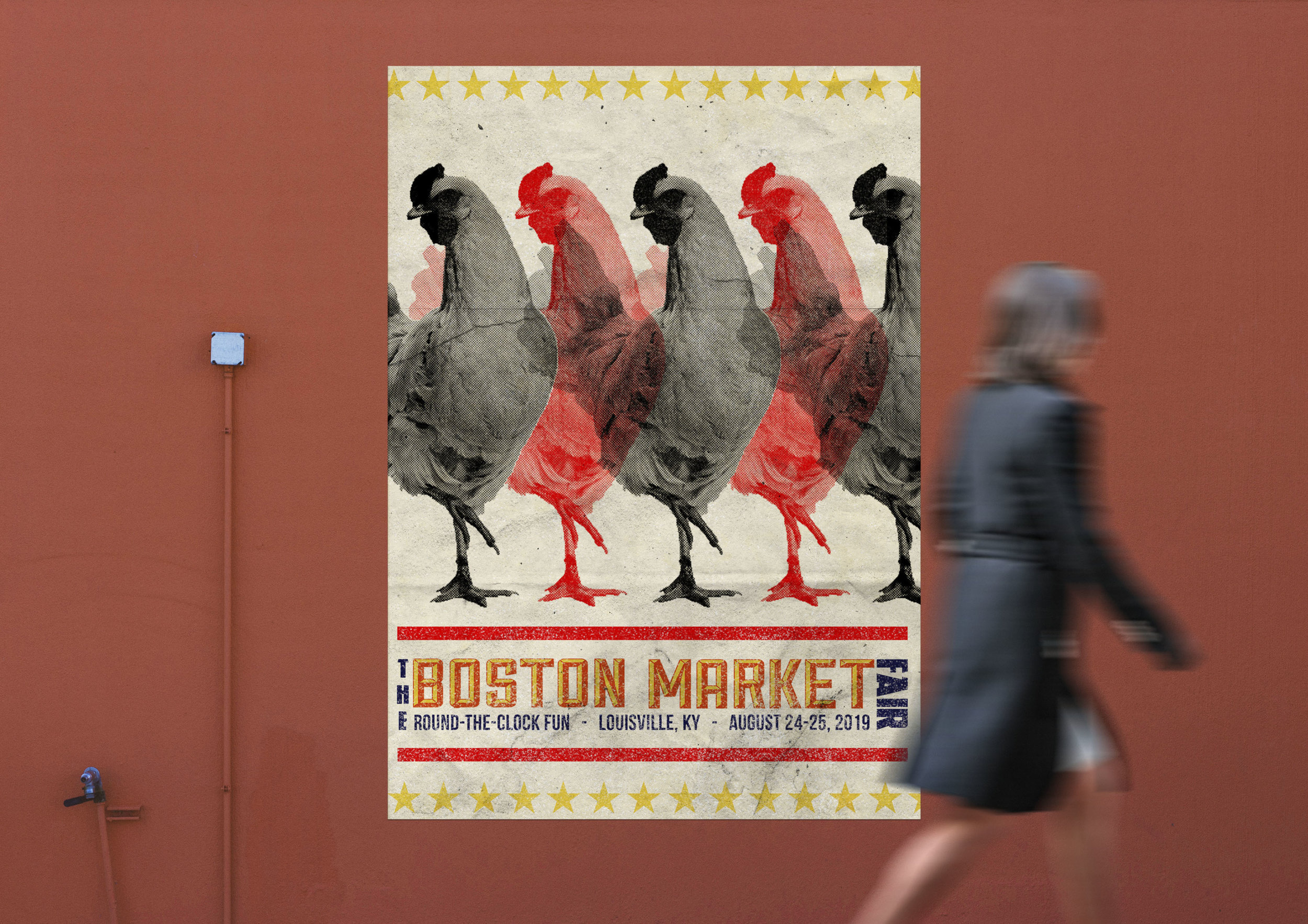 POSTER ON WALL RED.jpg