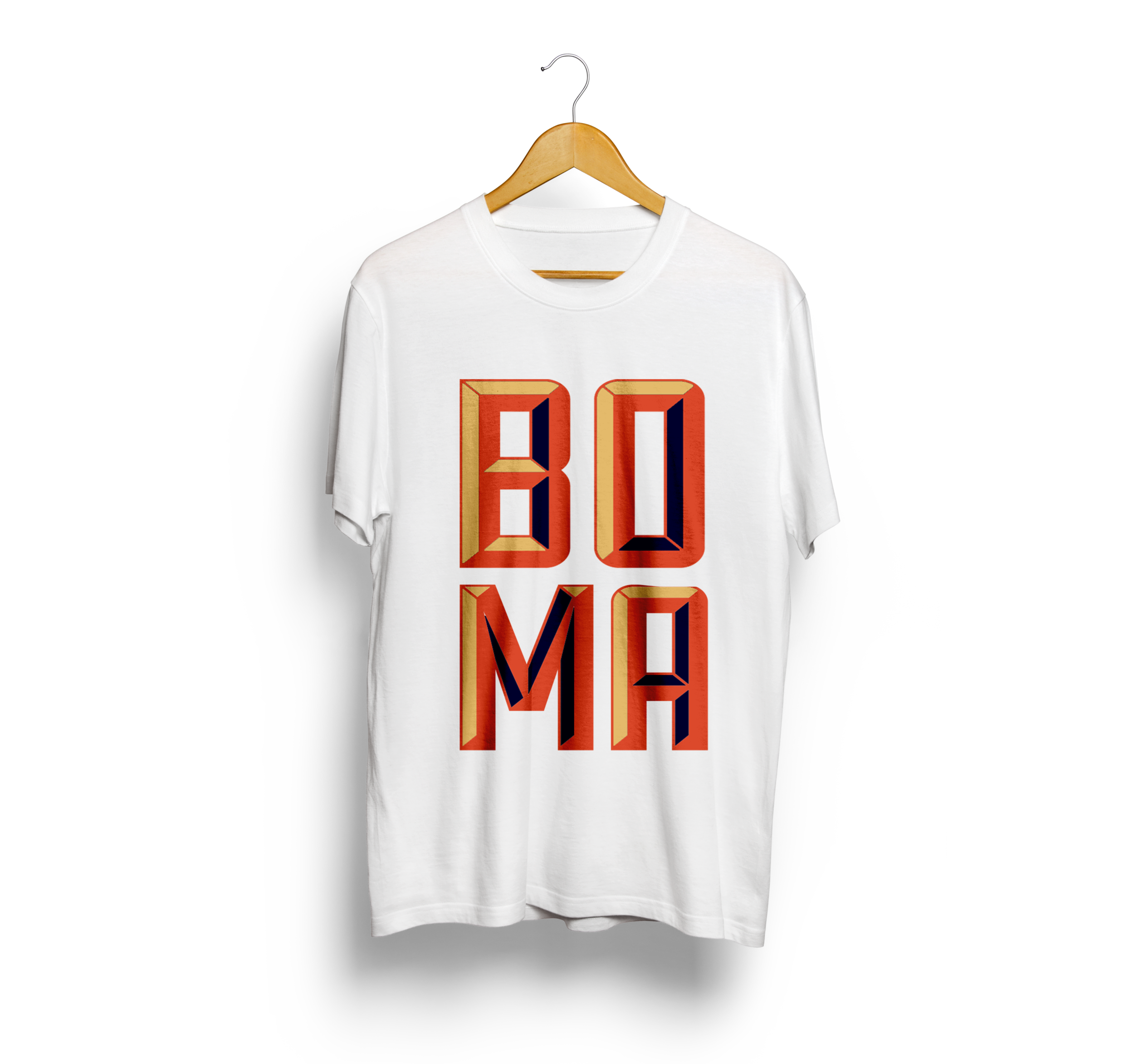 BM TSHIRT 2 TRANSPARENT.png