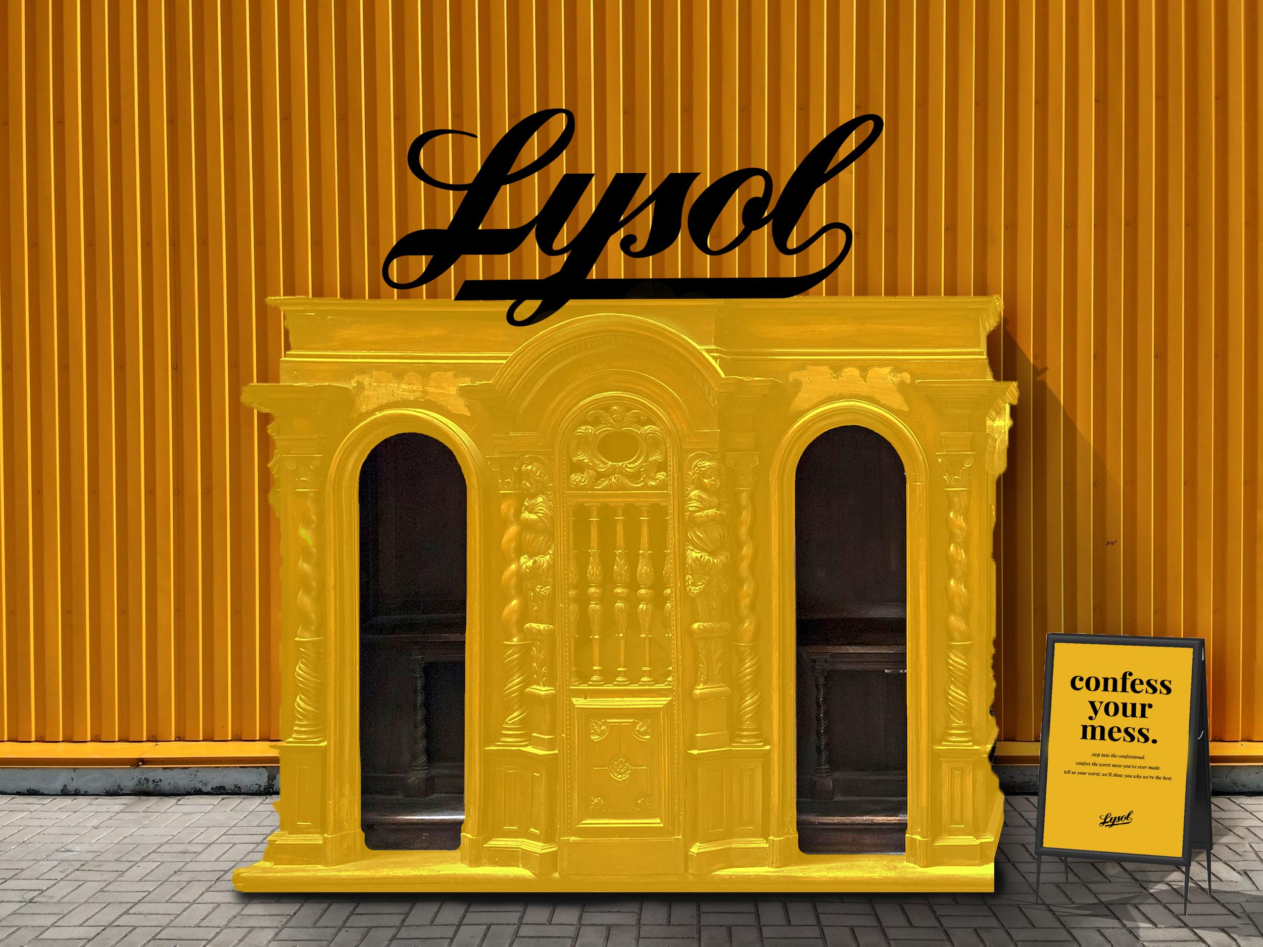 LYSOL CONFESSIONAL.png