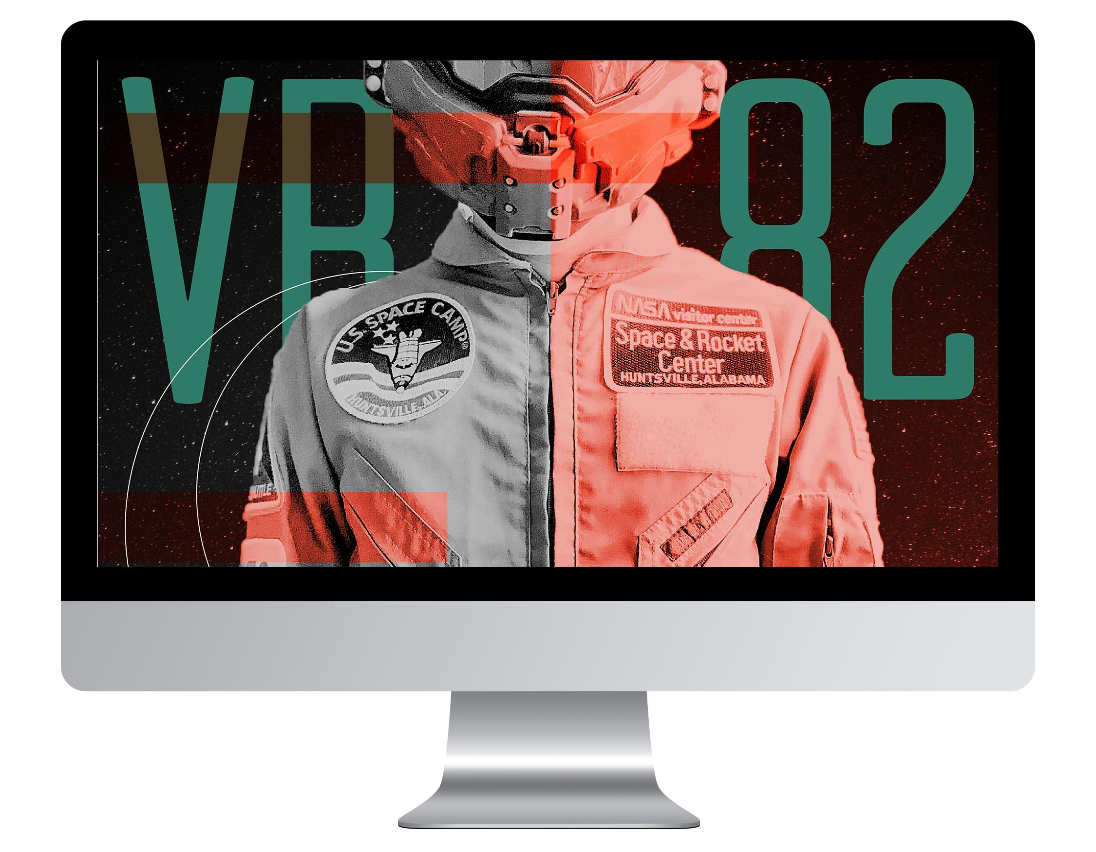 SPACE CAMP WEBSITE PAGE 1 V3.png