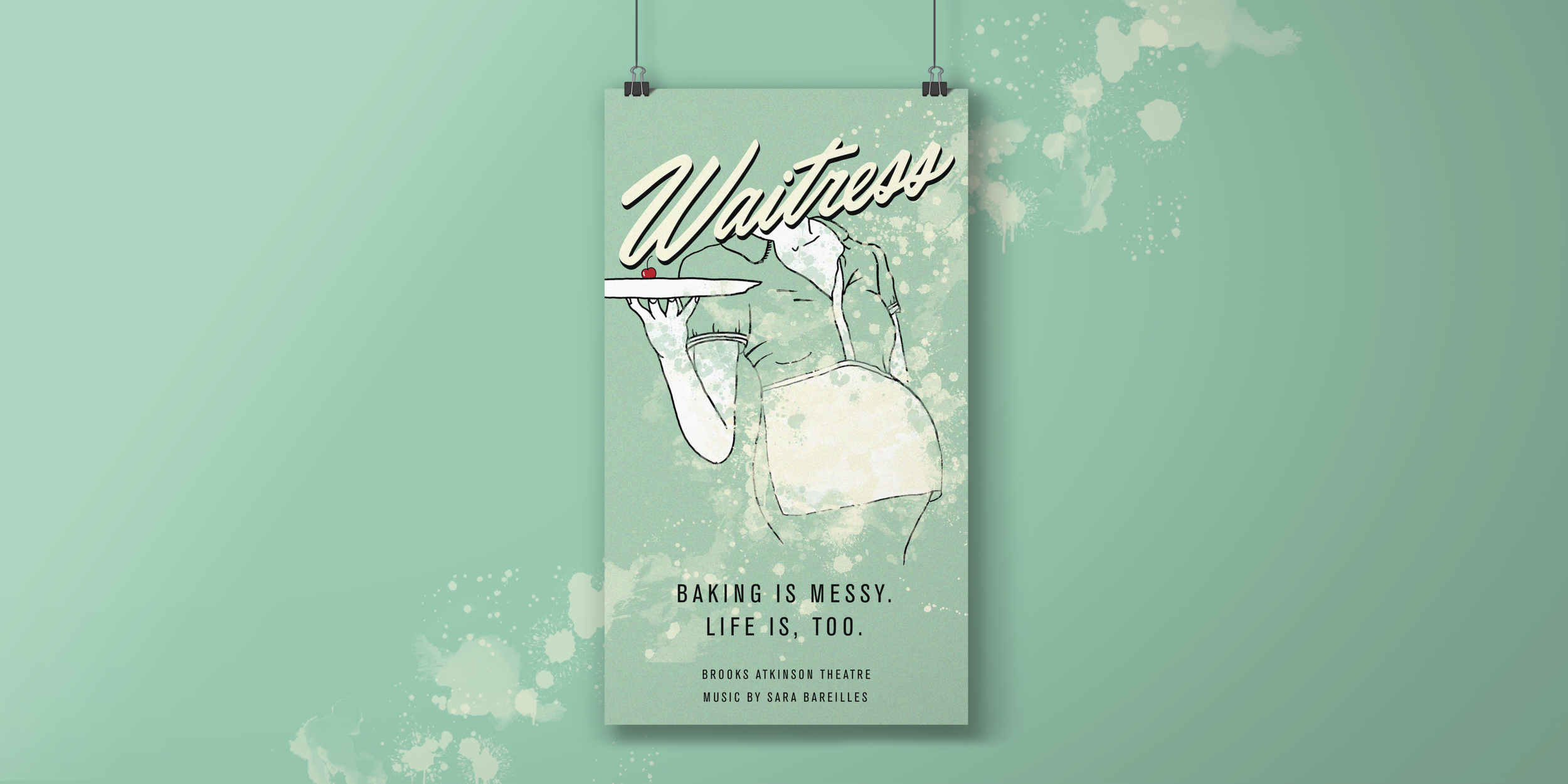 WAITRESS POSTER IN MOCKUP.png