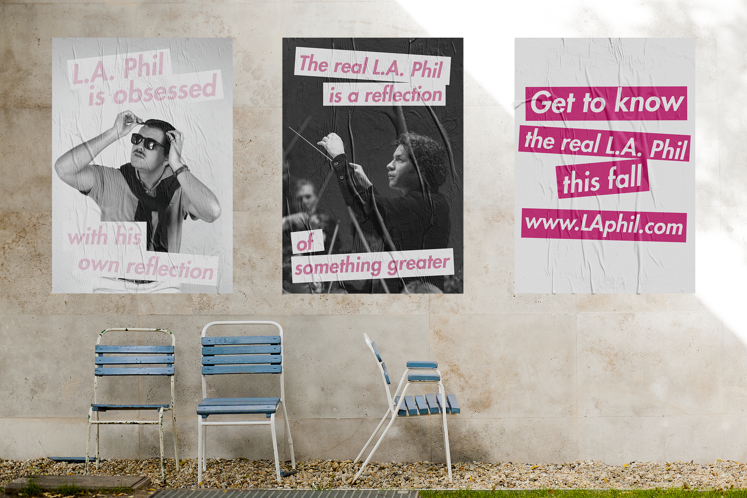 LA PHIL POSTERS IN MOCKUP.png