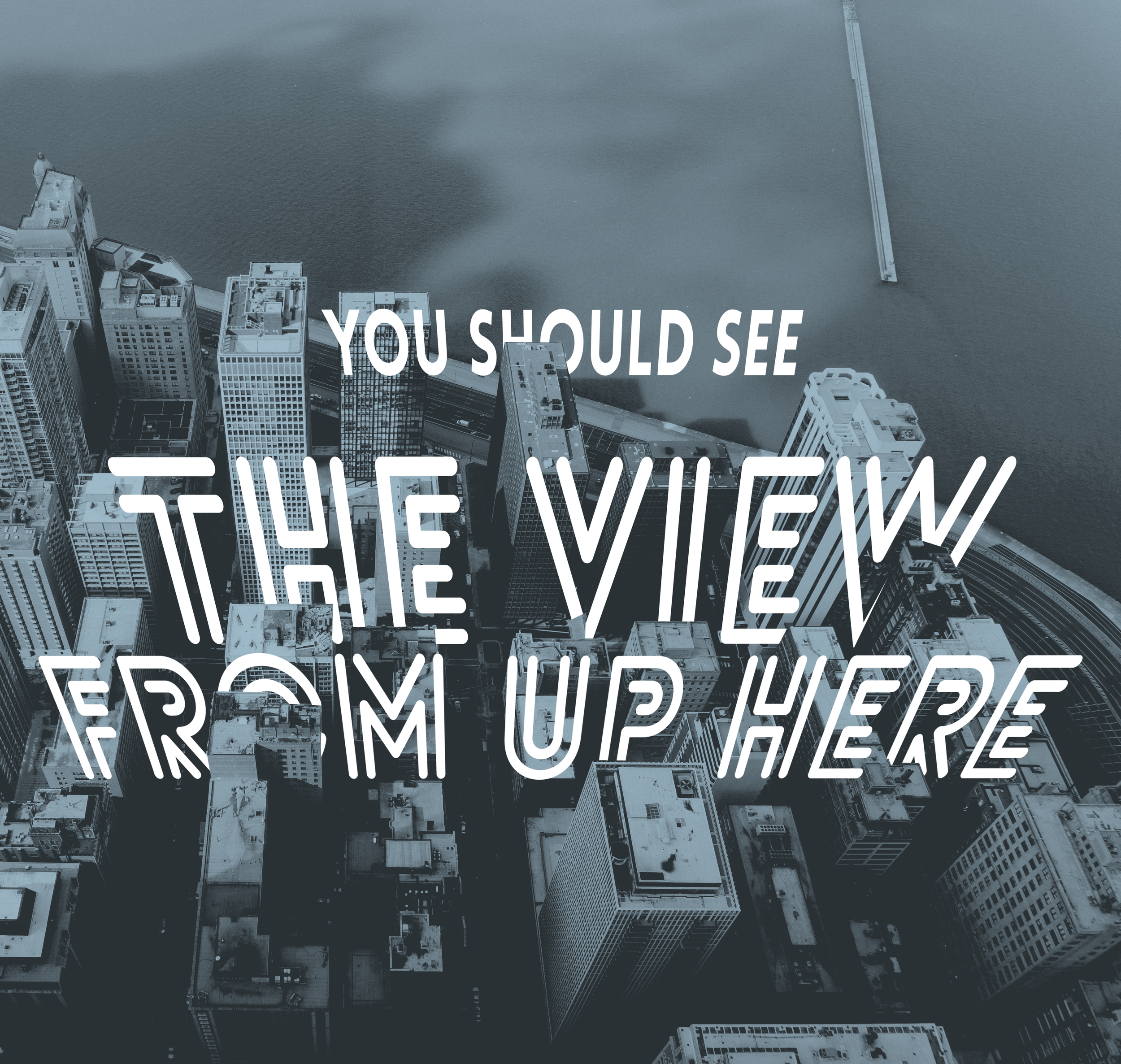 BB_you should see the view.png