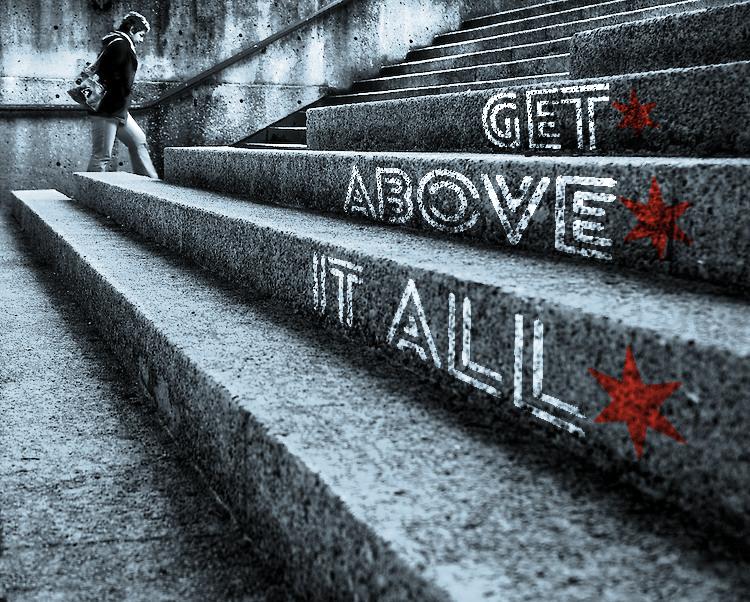 cta_steps.png