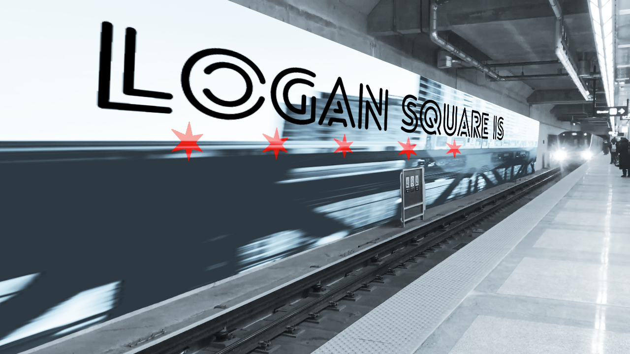 cta_subwaymural1.png
