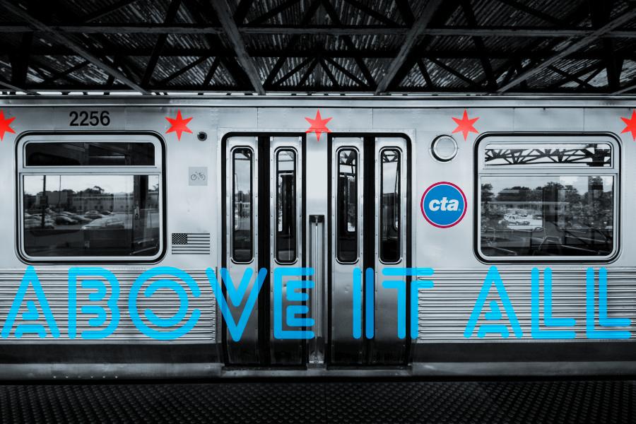 cta_subwaymural2.png