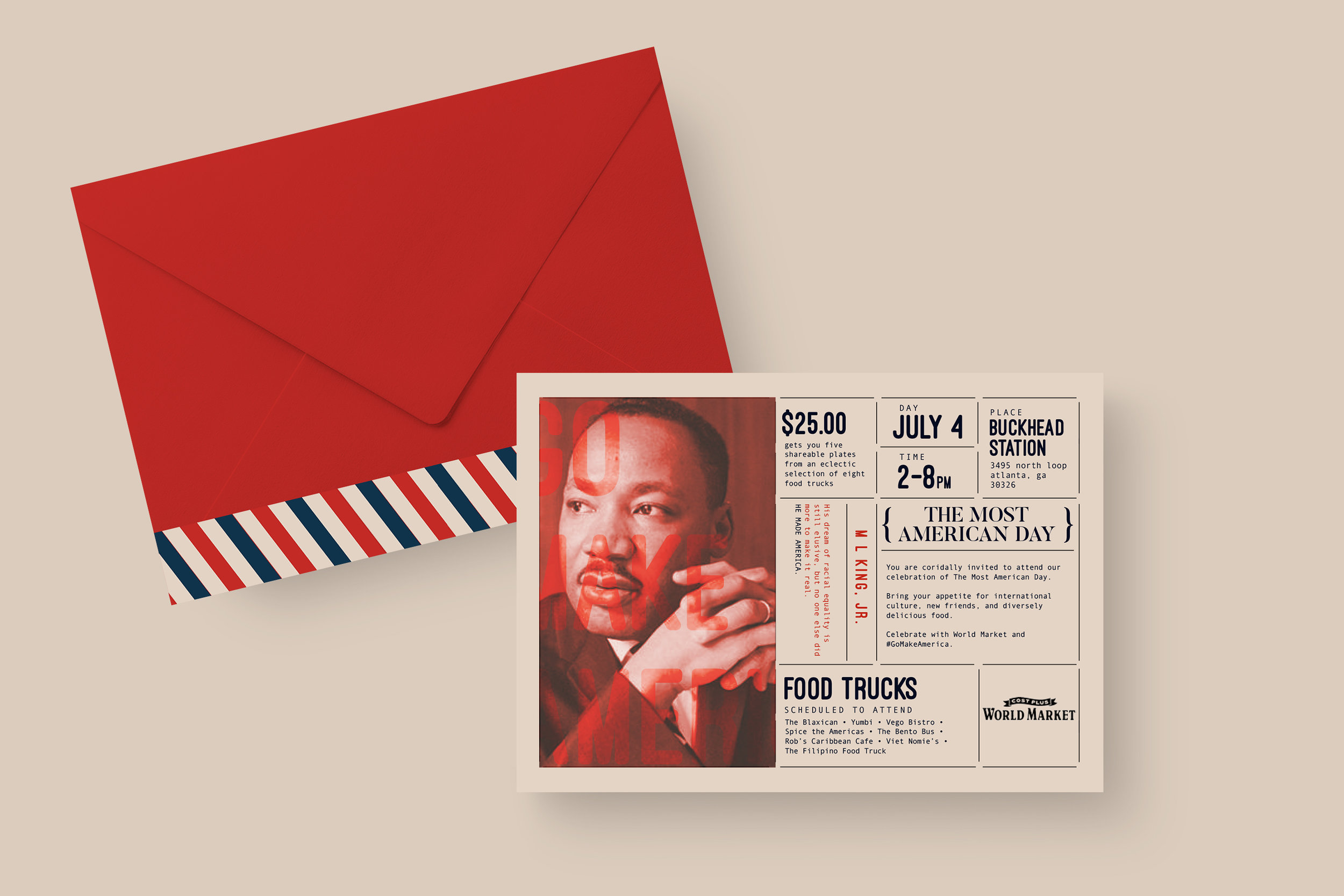 MAILER WITH ENVELOPE.jpg