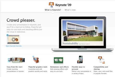 ceacb-keynote_landingpage.png