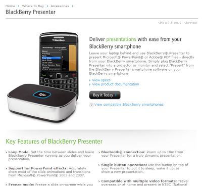 72c6d-blackberry_presenter.png