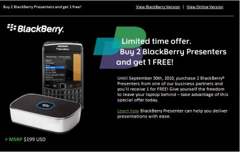 57b6c-blackberry_offer.png