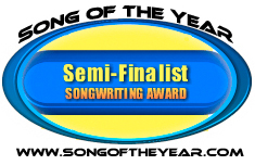 song of the yearaward_semi.jpg