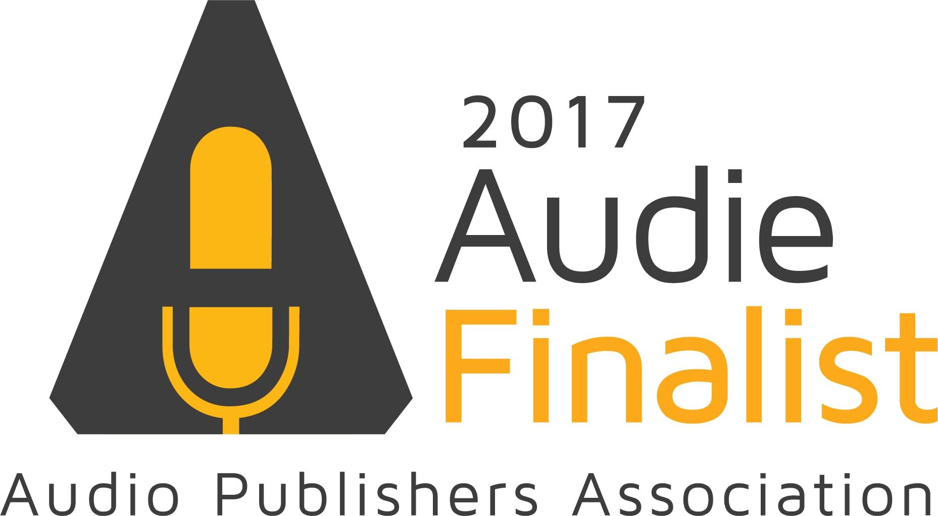 http://www.audiofilemagazine.com/audies/?category=Fiction&winners=false