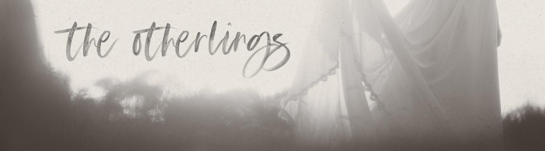 theotherlings.jpg