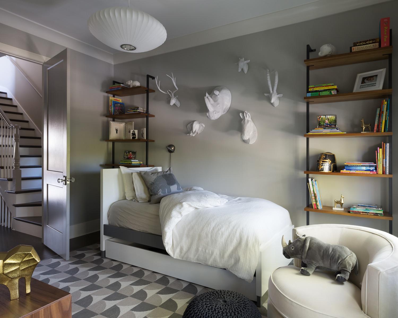 Dima's Room.jpg