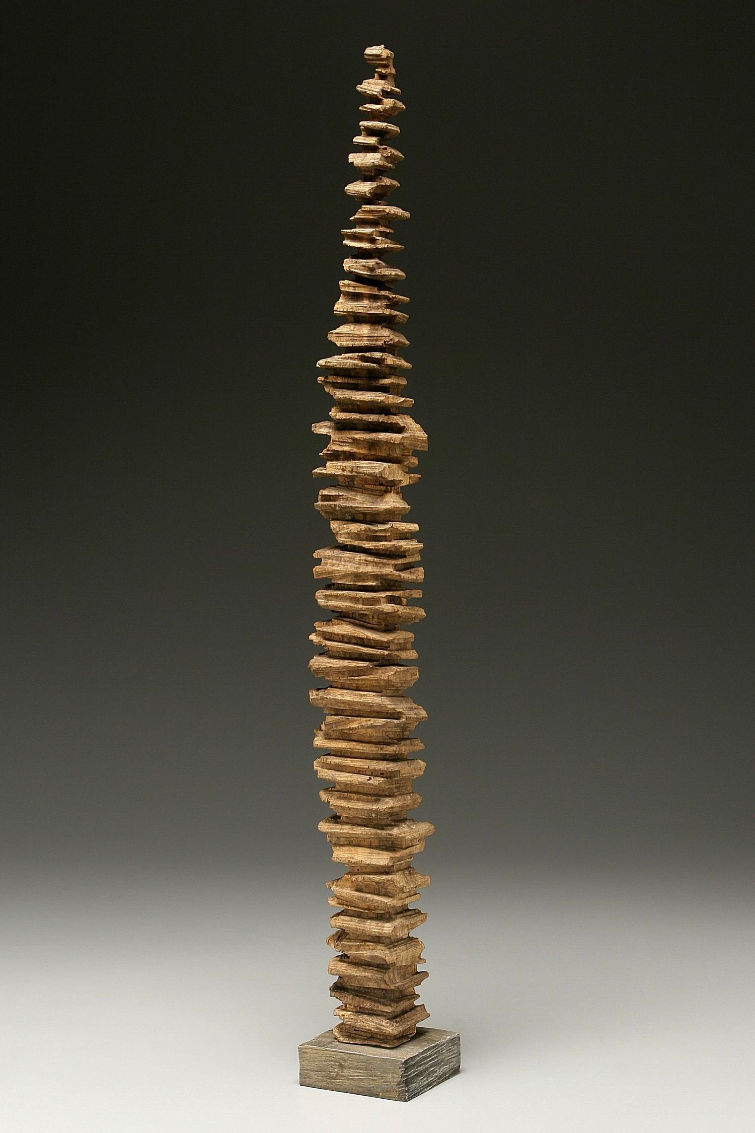 maple spire