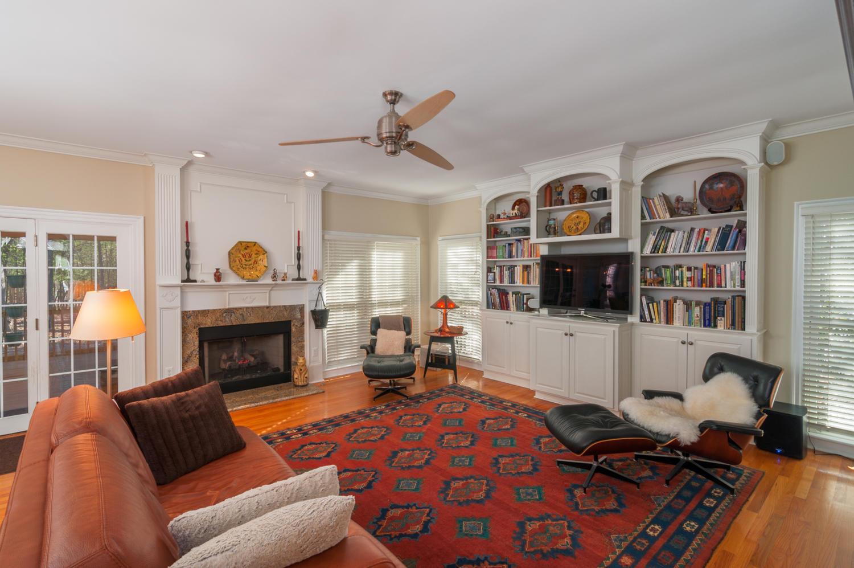 342 Red Fox Circle Asheville-large-003-Living Room-1500x997-72dpi.jpg