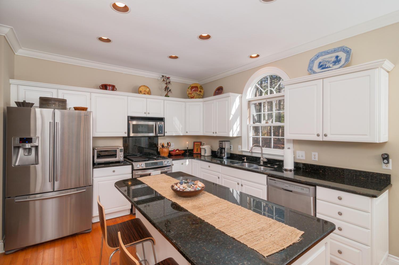 342 Red Fox Circle Asheville-large-007-Kitchen-1500x997-72dpi.jpg