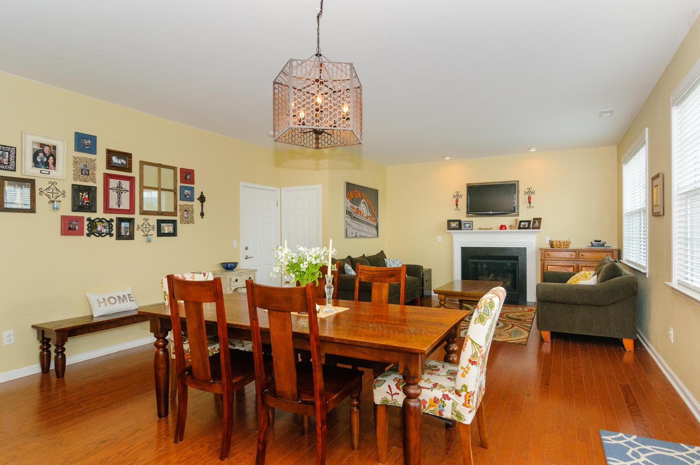 19 Woodthorn Rd Weaverville NC-large-007-8-Dining Room-1500x997-72dpi.jpg