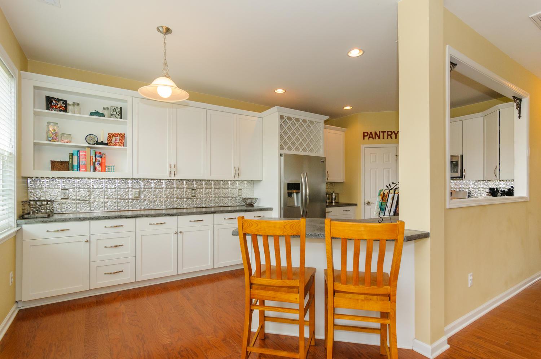 19 Woodthorn Rd Weaverville NC-large-012-14-Kitchen-1500x997-72dpi.jpg