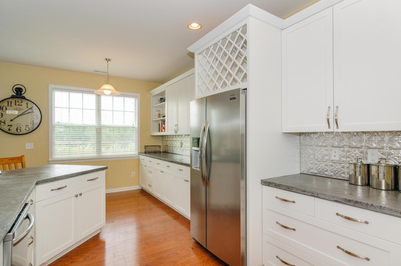 19 Woodthorn Rd Weaverville NC-large-013-12-Kitchen-1500x997-72dpi.jpg