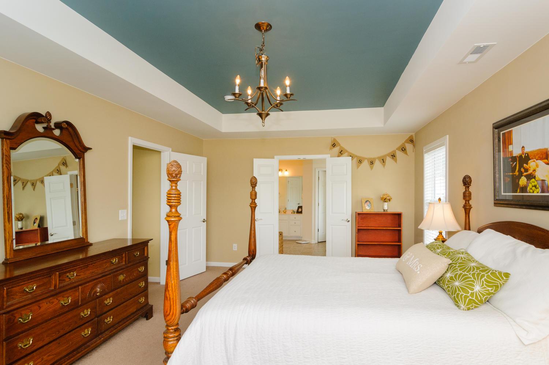 19 Woodthorn Rd Weaverville NC-large-016-19-Master Bedroom-1500x997-72dpi.jpg
