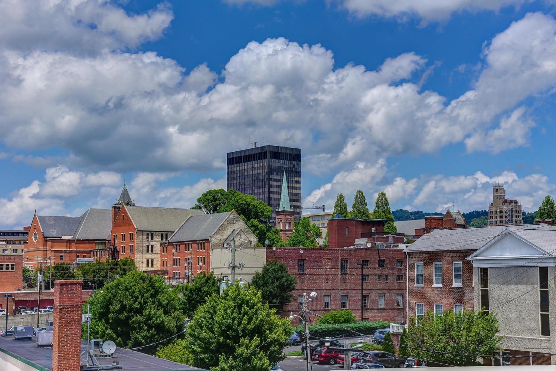 100 Coxe Ave Asheville NC-large-030-34-100 Coxe 30428-1499x1000-72dpi.jpg