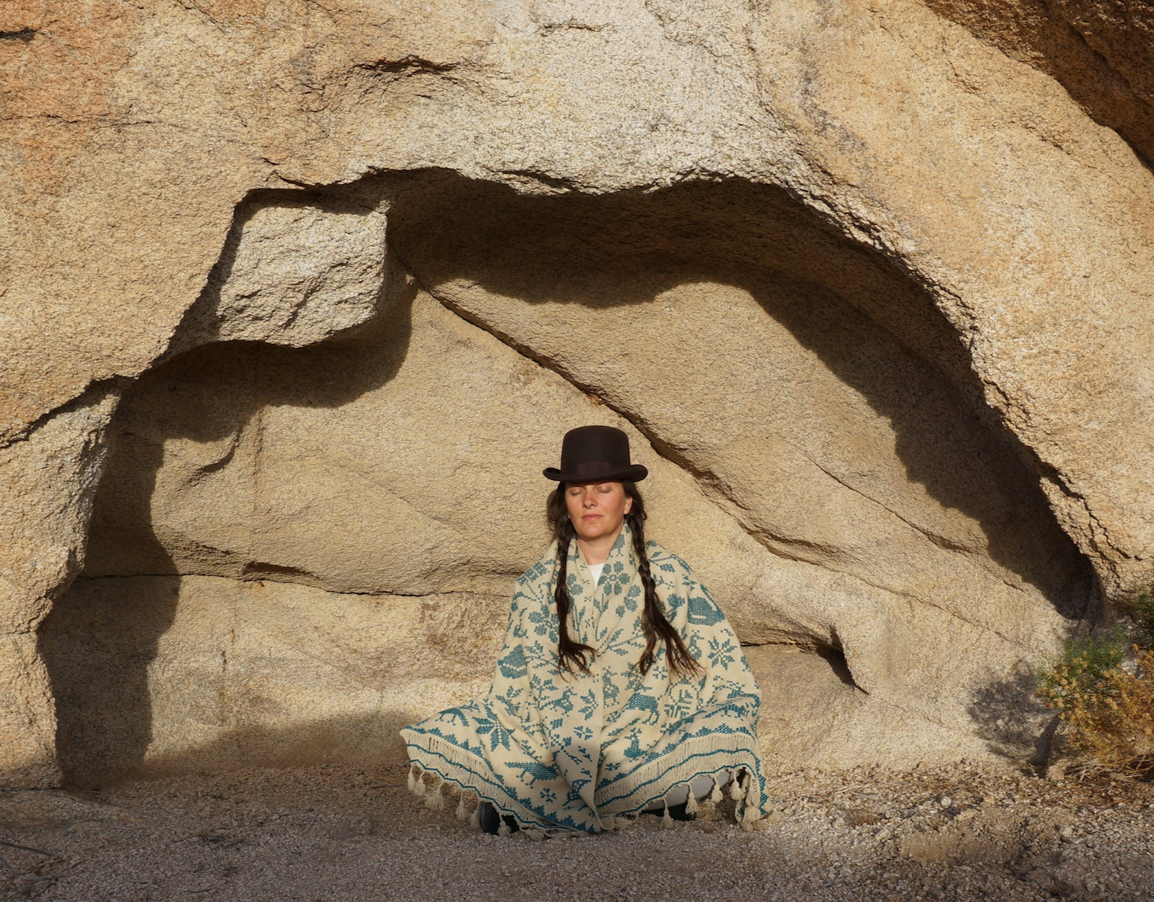 PETRA-JEAN-PHILLIPSON-SOUND-AND-SPACE