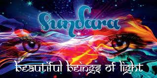 Sundara Community