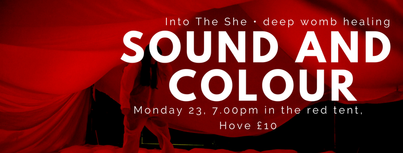 sound and colour.jpg