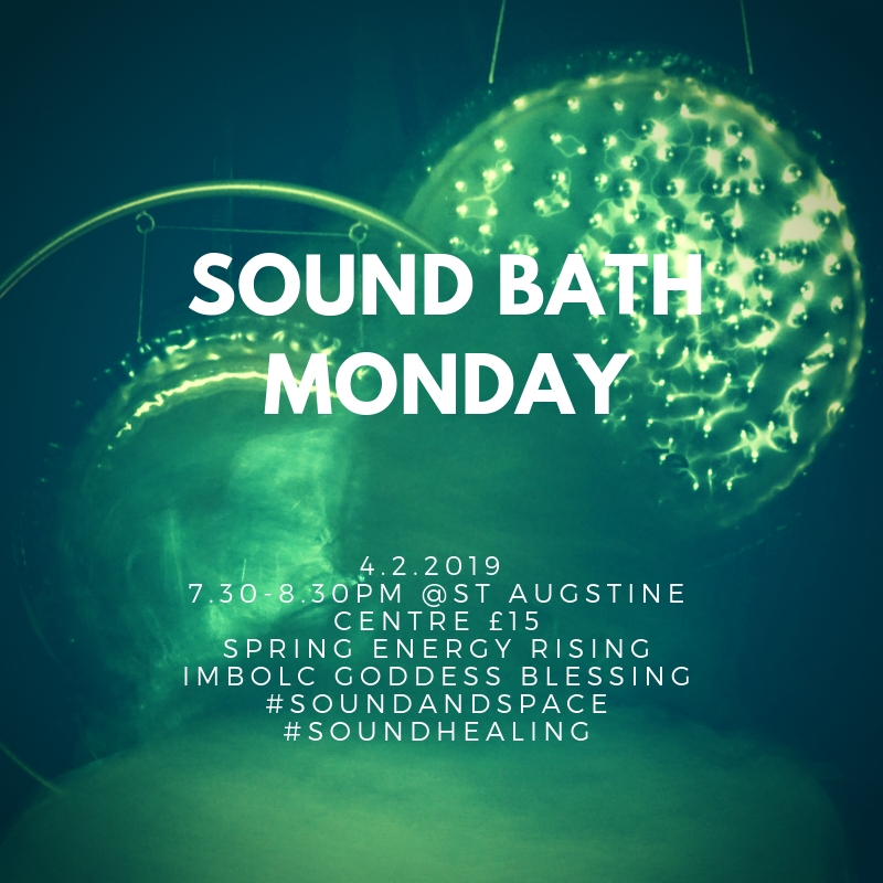 SOUND BATH MONDAY-5.jpg