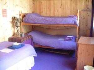 cabin-300x225.jpg