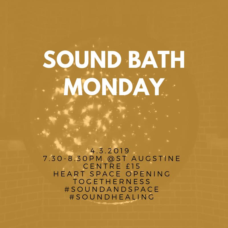 SOUND BATH MONDAY-2.png