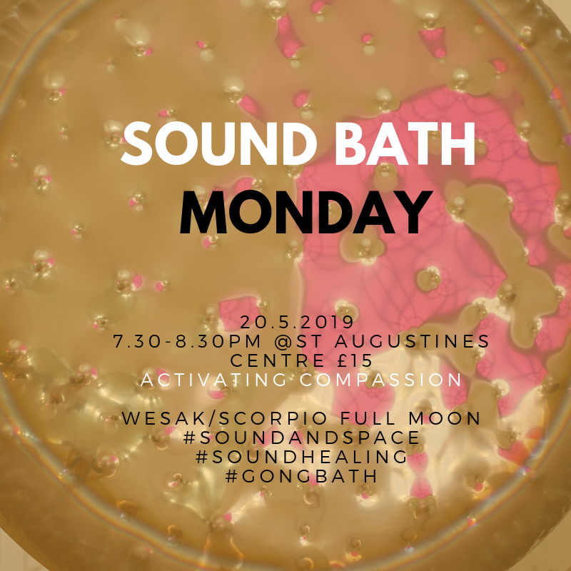 SOUND BATH MONDAY-3.png