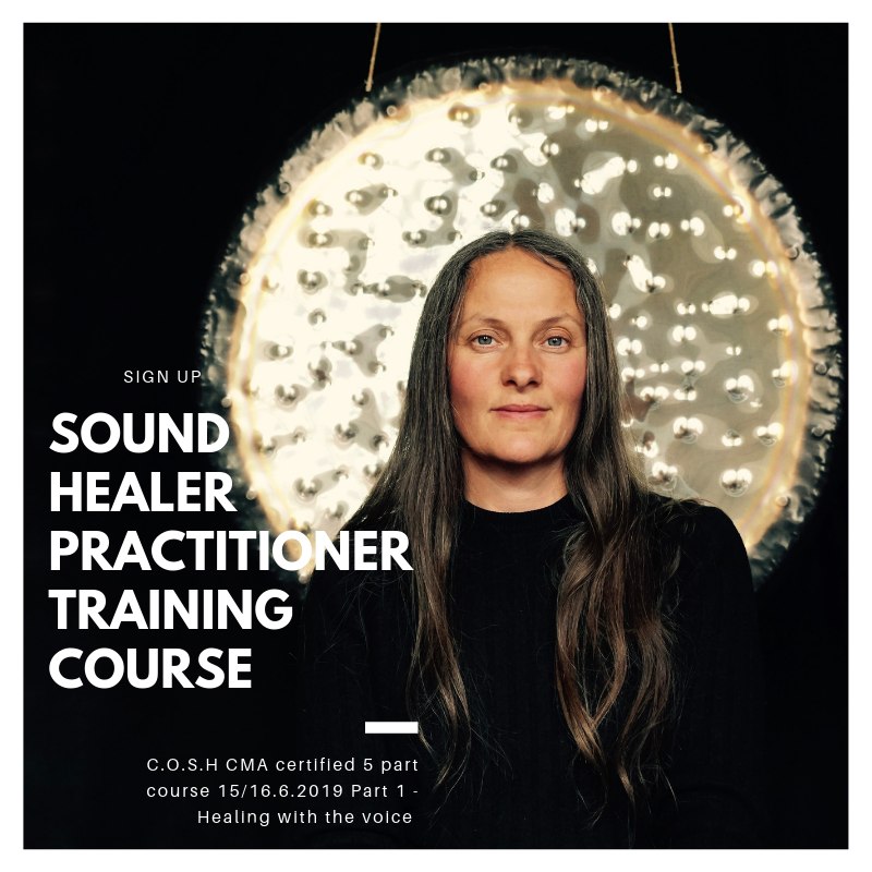 Sound Healer Practitioner Training-2.png