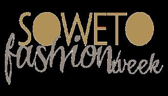 clean-SFW-logo1.png