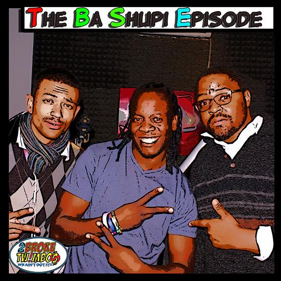 The Ba Shupi Episode1.jpg