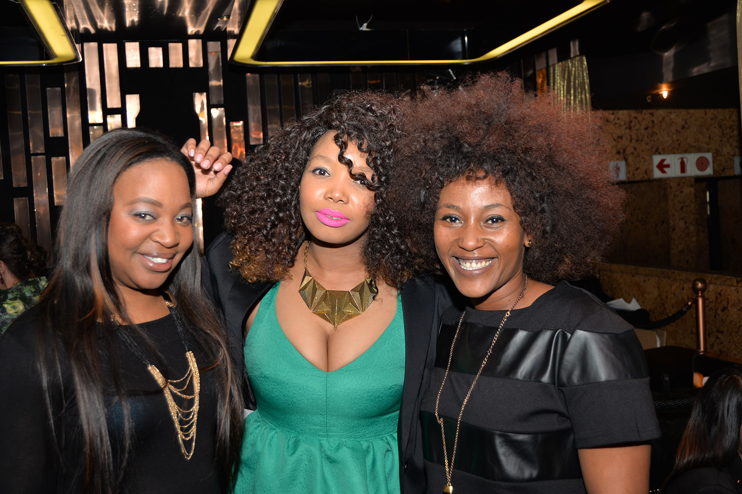 Vinyl Angel, Thembisa & Sunshine.JPG