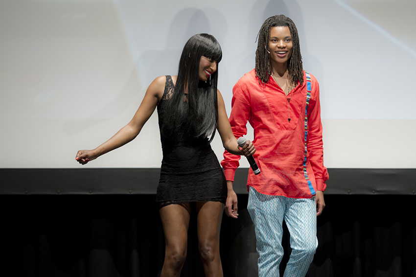 SFW2014_AW_performers_04.jpg