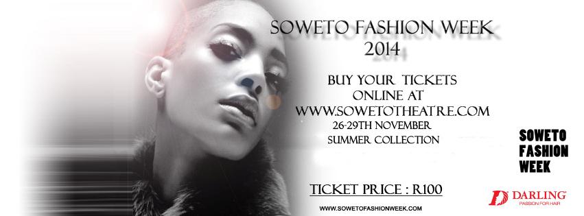 Soweto Fashion week fb header.jpg
